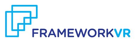 Framework VR Logo