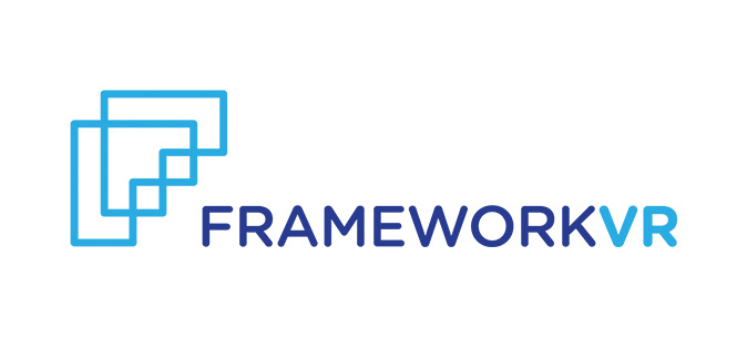 partner-frameworkvr